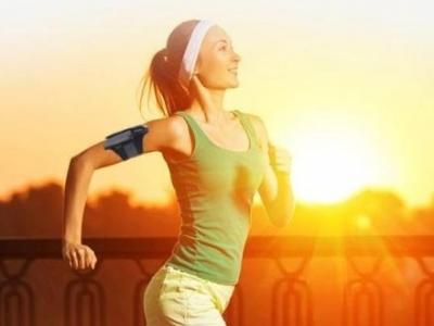 運動專家告訴你:沒做到這5點,夏天先別出門跑步