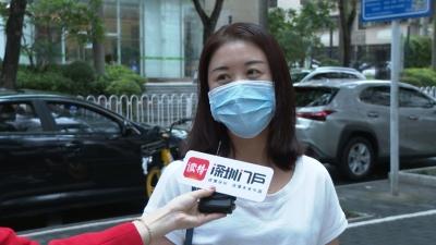 新聞路上說說說丨疫情打亂前進的節奏,但未來依舊會勇毅前行