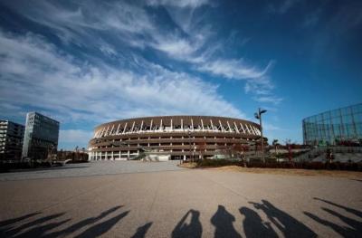 东京奥运倒计时一周年:筹办回归正轨,取消疑云依旧笼罩