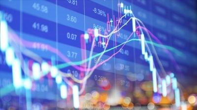 深交所:暴风集团股票暂停上市