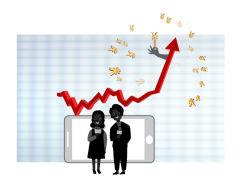 上市公司请网红直播带货:带的是营收还是股价?