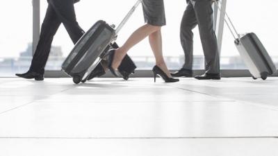 跨省团队游恢复旅游平台搜索量激增,旅企员工:激动哭了