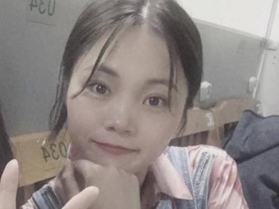 女大学生青海失联最新进展:救援队将在青藏新无人区展开搜索
