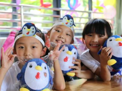 深圳市教育局通报表扬:南山政府教育履职评价成绩位列珠三角第一名!
