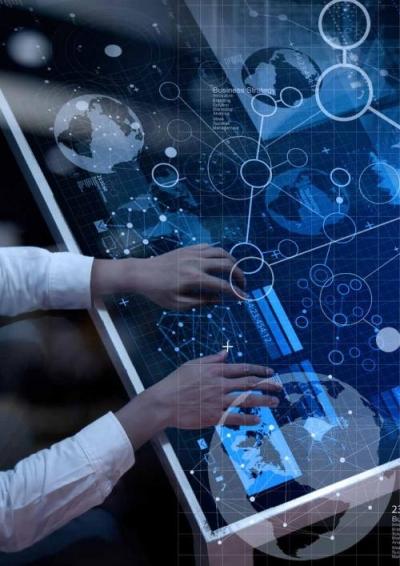 《中国区域性银行数字化转型白皮书》:超九成区域性银行已启动数字化转型工作