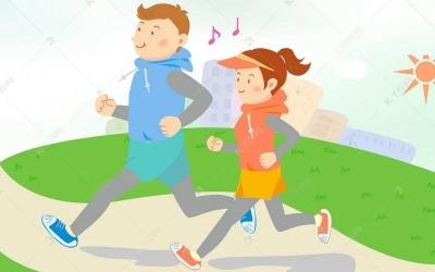 光明区全民健身日活动将于8日启动,将举办这些赛事活动!