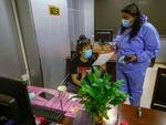 新疆(含兵团)8月9日新增确诊病例14例、无症状感染者7例