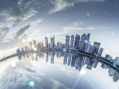 《财富》世界500强新排行榜公布,中国大陆企业数量首次超美国企业