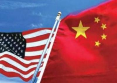美卫生部长将访台 国家卫健委:中国内政不允许外部势力插手