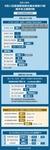 (图表)[聚焦疫情防控]国家卫健委:8月11日新增新冠肺炎确诊病例25例 其中本土病例9例