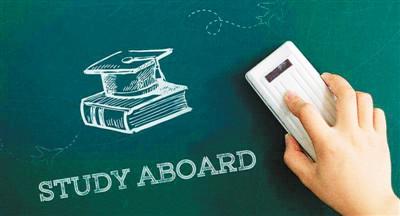 各国推出留学新政 中国学子该怎么选?