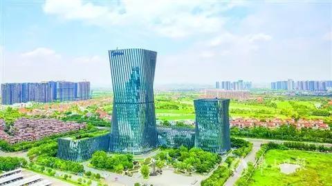 美的成为中国首个市值突破5000亿元的家电企业