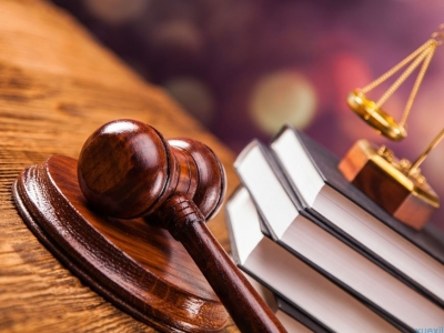 大连十三岁男孩杀害十岁女孩案相关民事诉讼案将于10日宣判