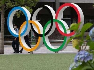 日媒曝光奥运会简化方案,国际奥委会拒绝缩短开闭幕式时间