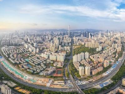 深政观察 43家深企上榜创新500强!2020中国上市公司创新指数报告发布