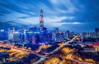 《财富》世界500强榜单揭晓,中国133家企业上榜!