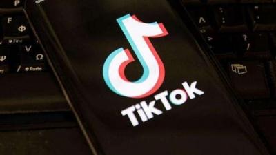 微软声明继续收购TikTok在美业务! 最快9月15日有定论