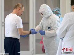 俄宣布注册世界首种新冠疫苗 它安全有效吗?