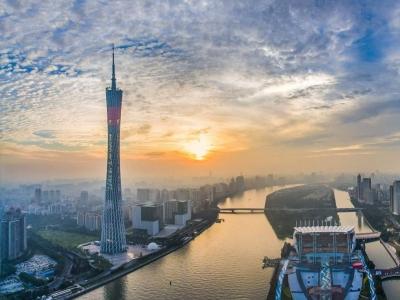 第29届健博会将于9月18日至20日在广州举办