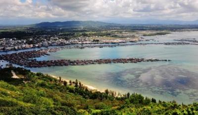 海南自由贸易港企业所得税优惠政策最新公告