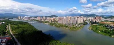 惠州市科技局出台新政:获省级新型研发机构认定奖励100万