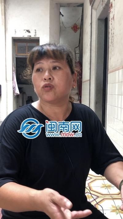 宋小女现任丈夫:爱她 就选择接纳她的一切