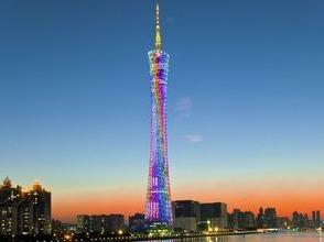 广东上半年发放价格临时补贴近17亿元,发放1331.93万人次