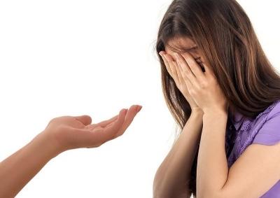 国家发文:将抑郁症筛查纳入学生体检!10条症状对照看!