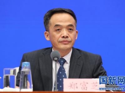 教育部副部长郑富芝:应将所有教师工资纳入财政预算