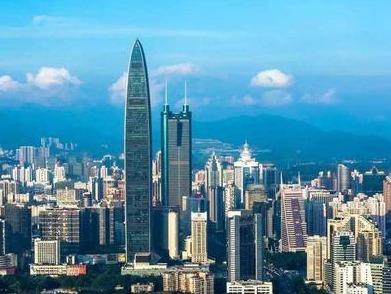 广东表彰民族团结进步模范集体和模范个人,深圳4集体6人上榜