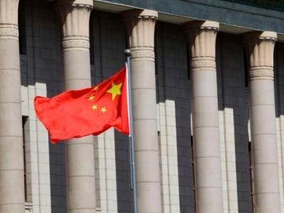 新华国际时评:弘扬多边主义,中国坚守至诚如一