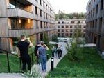 瑞士一学校隔离2500名学生