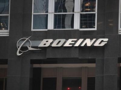 波音737MAX空难调查报告:波音与美航空局系列严重错误所致