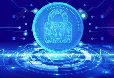 2020年深圳市网络安全宣传周圆满收官 同心筑牢网络空间安全屏障