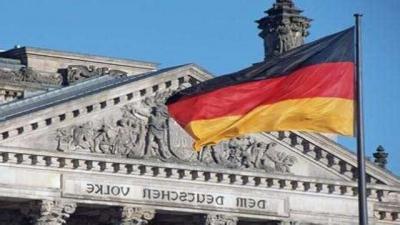 德国10月消费者信心先行指数环比上升