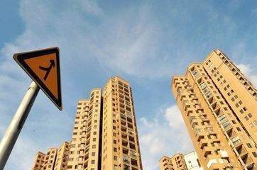报告称9月中国新房找房热度环比跌1.7%