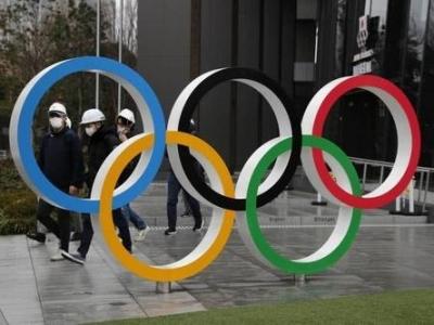 東京奧運會部分簡化方案月底出臺,涉及項目或達250個