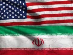 枉顾国际法和国际准则,美国单方面恢复对伊朗制裁
