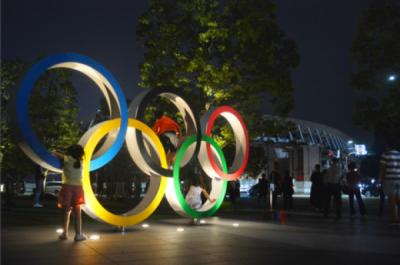 日媒:东京奥运会拟简化52个项目,节省预算200亿日元