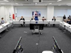 东京奥运有待简化事项逾50个,未来东道主或受益