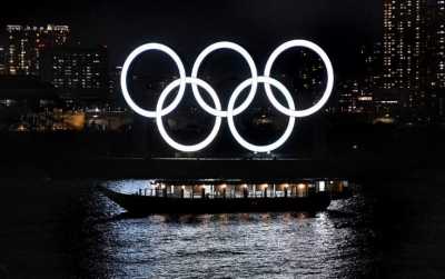 东京奥运公布简化方案出炉:记者或远程采访无需赴日