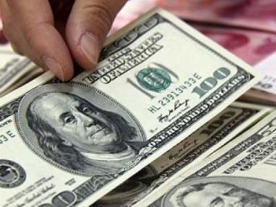 7月日本增持美债至1.29万亿美元创新高,中国小幅减持