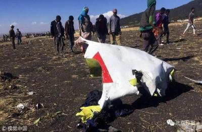 波音737MAX空难调查报告:明知飞机有缺陷却刻意隐瞒