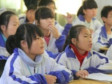 """八部门发文激发办学活力 在教学、人事、经费使用方面""""放权"""""""