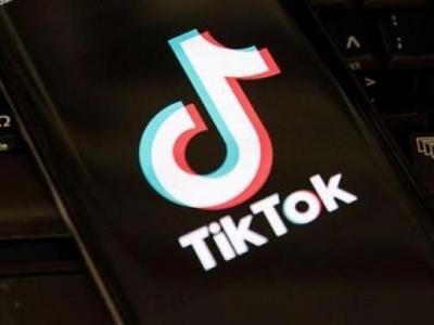 《金融時報》:為了過關,TikTok將總部繼續留在美國