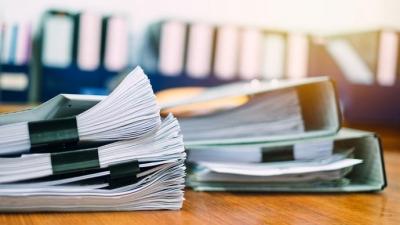 科技部:通報9起學術論文造假等違規案件查處結果