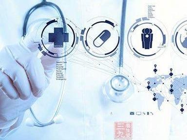未来几年 医学教育将发生哪些改变?