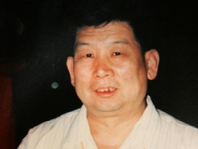 我國乒壇宿將、老一代運動員王志良在香港去世,享年80歲