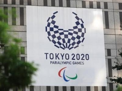 日媒:东京奥运会从4个方面简化52个项目,可节省200亿日元