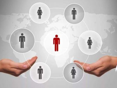 促進人口紅利從數量型向質量型轉變